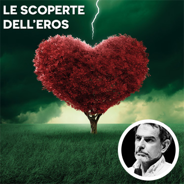 Le Scoperte dell'Eros