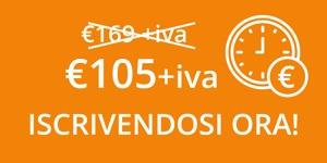 banner prezzi01-03