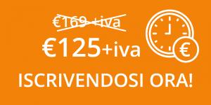 banner prezzi02-04