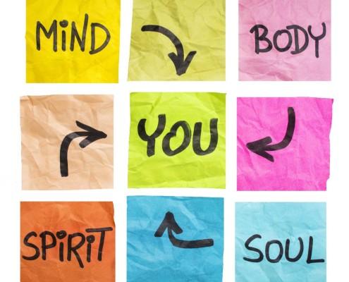Life Strategies | Crescita Personale Corsi Miglioramento Leadership Sfera Emotiva Igor Sibaldi Equilibrio
