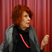 Marina Rosa Gatti Wiesendanger