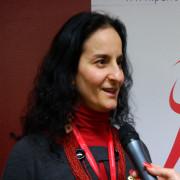 Erminia Briscese