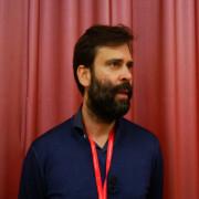 Paolo Trespidi