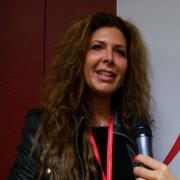 Eva Di Pierro