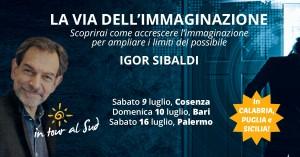 Cover evento fb la via dell'immaginazione