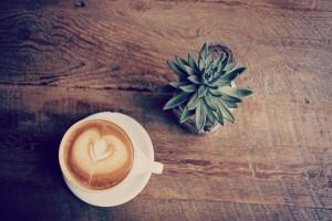 coffee-1031142_1920