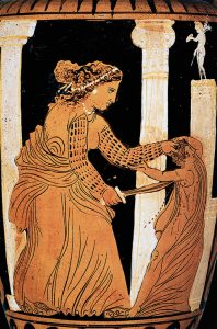 Amphora-with-Medea-Ixion-Painter