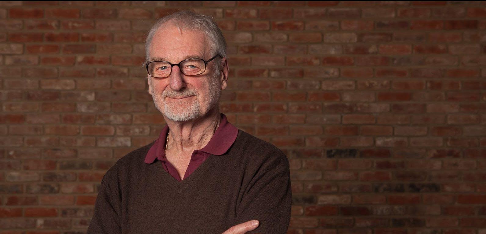 John Whitmore Coaching
