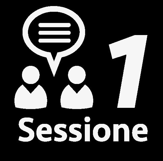 Sessione 1