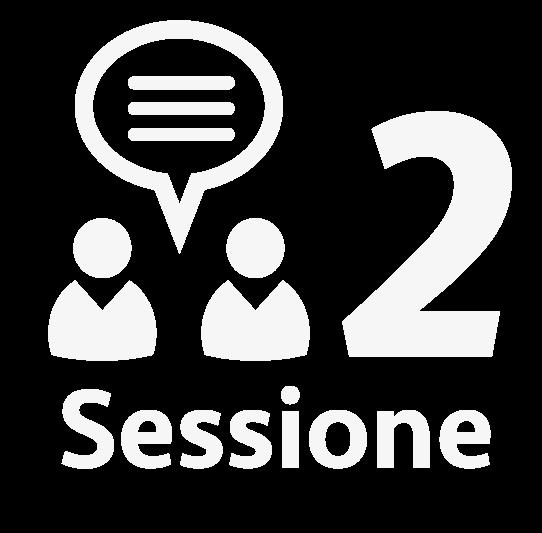 Sessione 2