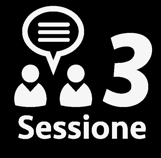 Sessione 3
