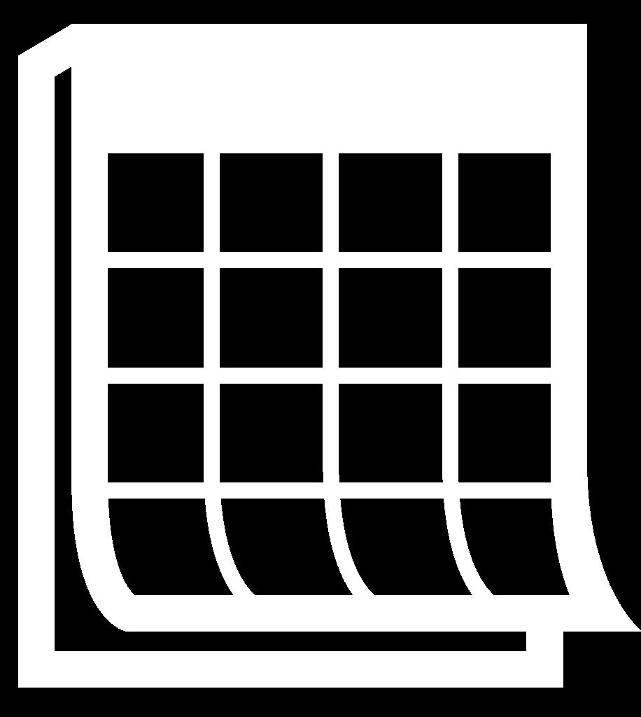 icona data