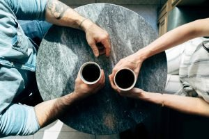 migliorare le relazioni con il dialogo
