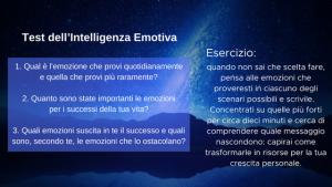 Incontri con qualcuno con scarsa intelligenza emotiva