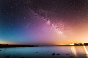 stelle e desideri
