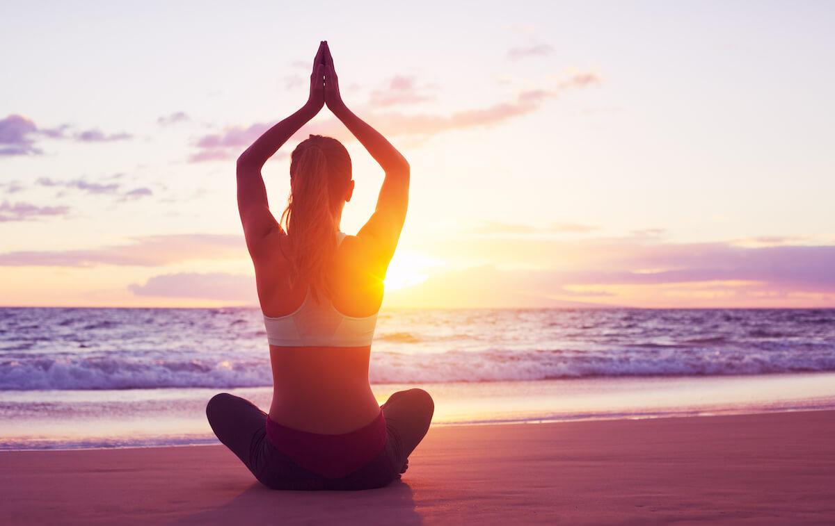 Life Forum, meditazione e crescita personale - Life Strategies