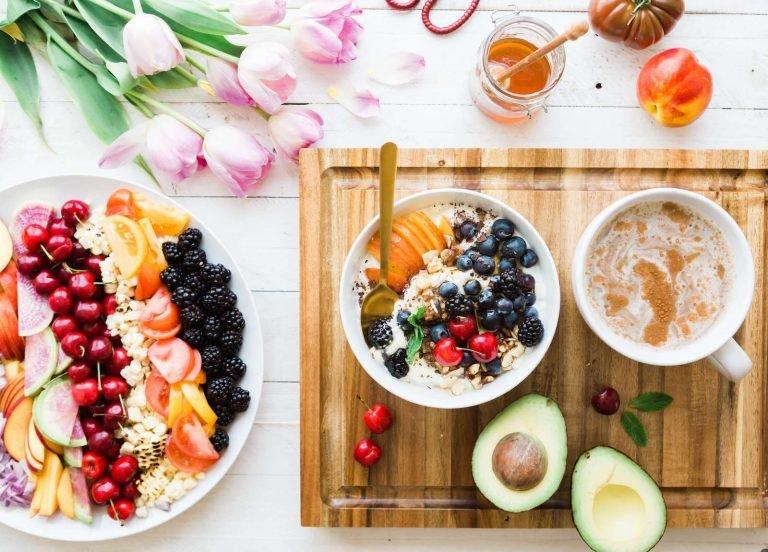 salute e benessere per essere felice - life forum - life strategies