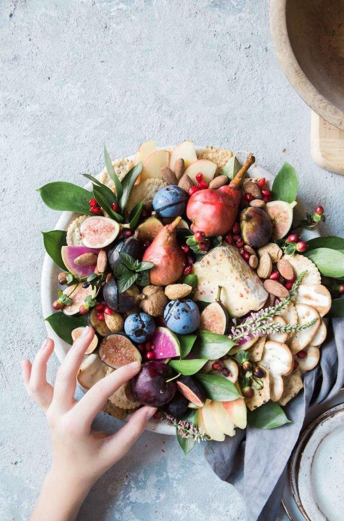 cibo e salute - life forum - life strategies