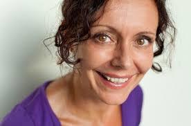 Lucia Giovannini, Life Forum - Life Strategies