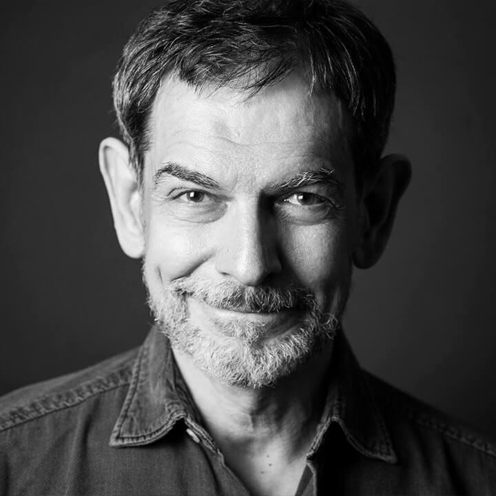 Igor Sibaldi - Angelologia