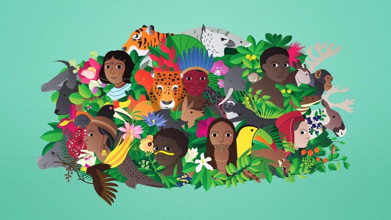 wildlifeday